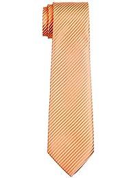 Retreez - Corbata - Rayas - para niño