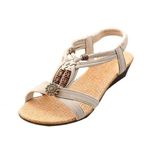 sandalias-bohemiaxinantime-sandalias-del-verano-romanas-zapatos-de-hebilla-37-beige