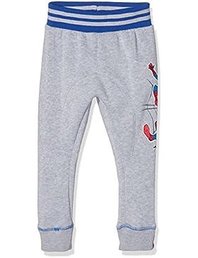 Marvel Spiderman, Pantaloni Bambino