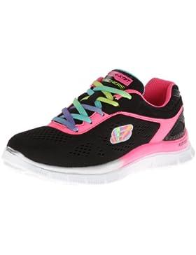 Skechers Skech AppealWhimzies Mädchen Sneakers