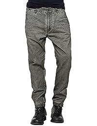 Drykorn - Pantalón - para hombre