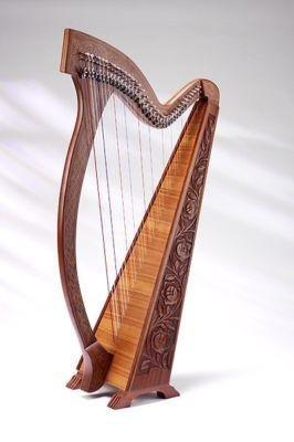 EMS-Meghan-Harpe-Celtique-36-Cordes