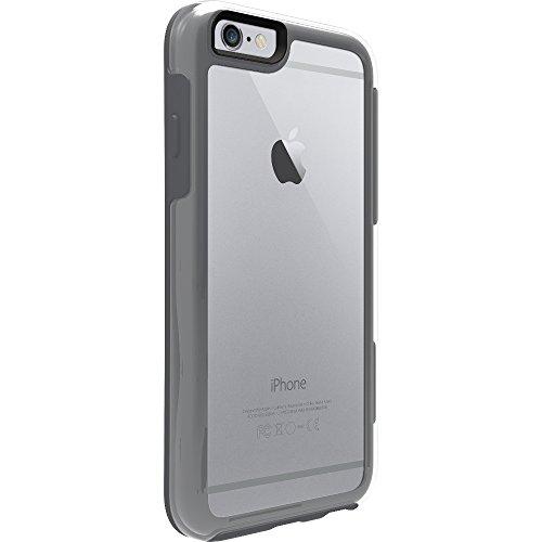 otterbox-my-symmetry-coque-anti-choc-fine-et-elegante-arriere-transparent-pour-iphone-6-et-6s-gris