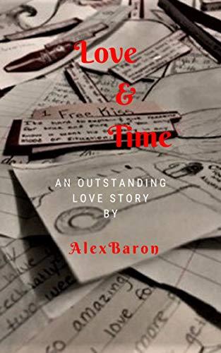 Love & Time (English Edition)