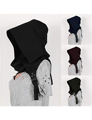 - Einfache Kostüm Ideen Für Männer