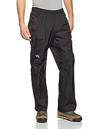 The North Face Men's Venture 2semi-zippé Pantalon