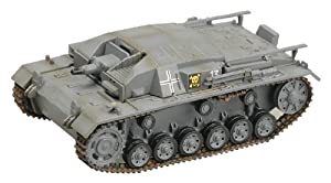 Easy Model - Maqueta de Tanque Escala 1:72 (MRC36137)