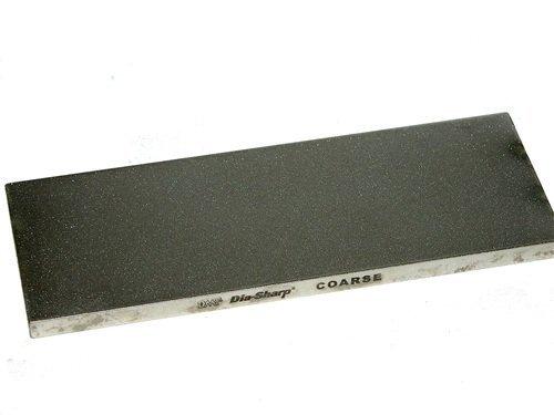 DMT D8C 8-Inch Dia-Sharp Continuous Diamond Coarse by DMT (Diamond Machining Technology) Dmt-8