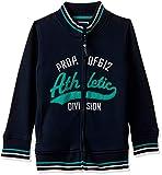 #5: 612 League Boys' Sweatshirt