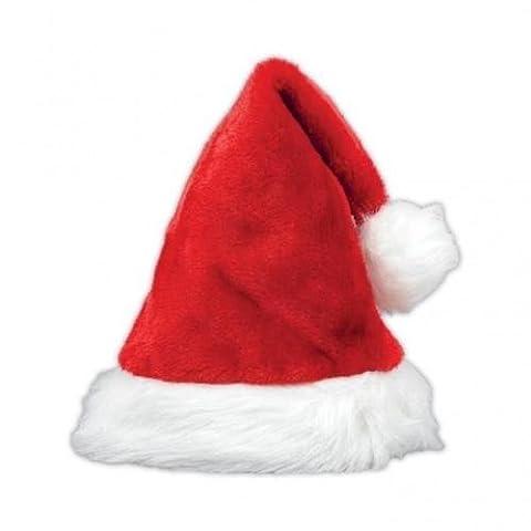 Thanksgiving Chapeaux Pour Adultes - Amscan International adulte Deluxe chapeau de Père