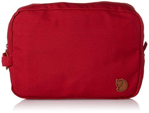 Fjällräven Gear Bag L Werkzeugtasche
