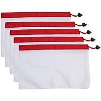 suchergebnis auf f r aufbewahrungsboxen f r lebensmittel rot k che haushalt wohnen. Black Bedroom Furniture Sets. Home Design Ideas