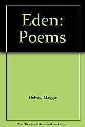 Eden: Poems