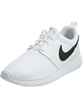 Nike Schuhe Roshe One (GS) Unise