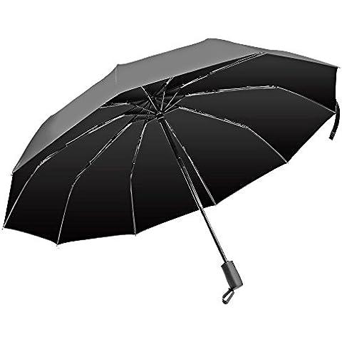 Pomelo mejor plegable paraguas