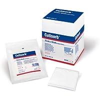 Cutisorb Saugkompressen steril 15 x 25 cm 15 Stück preisvergleich bei billige-tabletten.eu