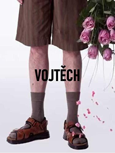 """.""""Vojtech"""""""