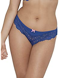 Curvy Kate Smoothie Deluxe Brazilian, Culotte Femme