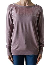 Amazon.it  Maglia Liu Jo - Donna  Abbigliamento 35c94ebc6cc