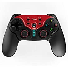 Microware IPega PG-9088 Wireless Controller Joystick Future Warrior Game Controller For Android Tablet PC TV Box