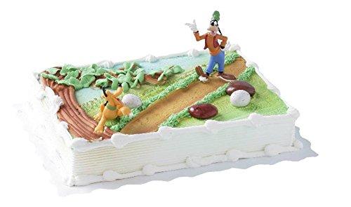 Cake Company hochwertige Torten-Figur