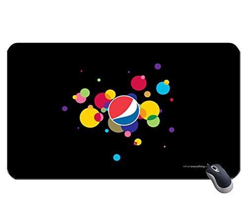 pepsi-ms-desktop-1-927150-super-big-mousepad-dimensions-236-x-138-x-02-60-x-35-x-02-cm