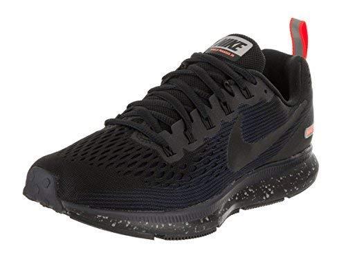Prezzi delle Nike Air Zoom Pegasus 34 taglia 41 economiche - Offerte ... 57b6744dbd0