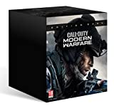 Call of Duty - Modern Warfare - Edition Dark pour PS4