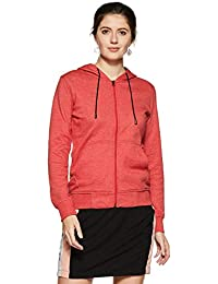 Sweatshirts For Women  Buy Hoodies For Women online at best prices ... 499bb956f6