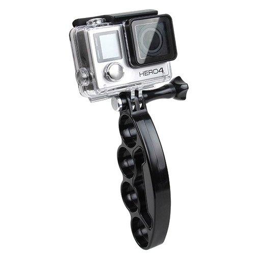 gopro-knuckles-monte-fone-stuffr-finger-impugnatura-per-la-stabilita-per-tutti-eroe-edition-telecame