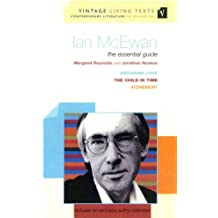 Ian McEwan: The Essential Guide (Vintage Living Texts) by Jonathan Noakes (2011-11-22)