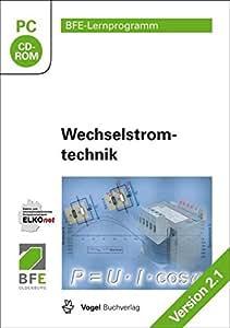 Wechselstromtechnik 2.1
