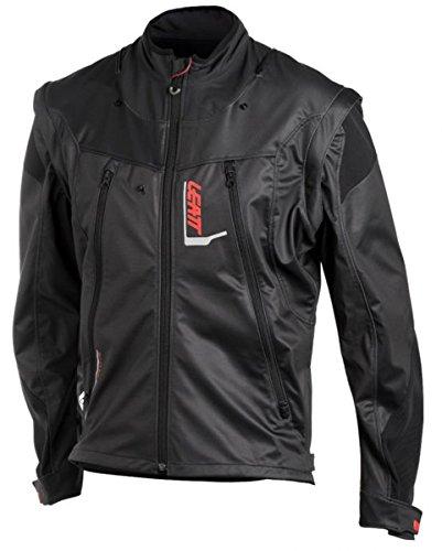 Leatt GPX 4.5 Lite pour adulte Off-road Moto vestes