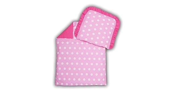 Amilian® kinderwagenset baby bettwäsche garnitur für kinderwagen
