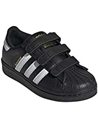 e4ffe34e6ae Amazon.fr   adidas - Scratch   Chaussures homme   Chaussures ...