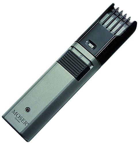 Moser 1040-0460 Classic A Titan - Cortapelos barba