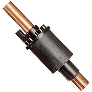 Abicor Binzel 243.0050 Adapter for ABIPLAS CUT 150 Plasma Cutting Torch