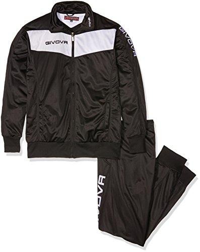 givova-tuta-visa-trainingsanzug-schwarz-wei-xl