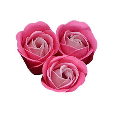 Rosen-Arrangement Geschenkidee für den Muttertage