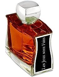 Jovoy Les Jeux sont Faits Eau De Parfum 50 ml New in Box