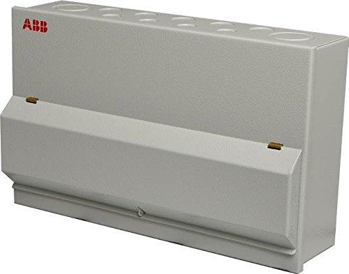 abb-1skb122142c4001housemaster-acero-20de-la-unidad-consumidor-manera-100a-aislador-incomer-256mm-h-