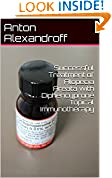 #4: Successful Treatment of Alopecia Areata with Diphencyprone Topical Immunotherapy