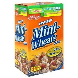 kelloggs-frosted-mini-wheats-588-oz-box-american-import
