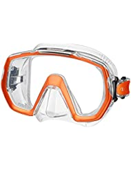 5fdc647b4 Amazon.es  TUSA Sport - Buceo y snorkel   Deportes acuáticos ...