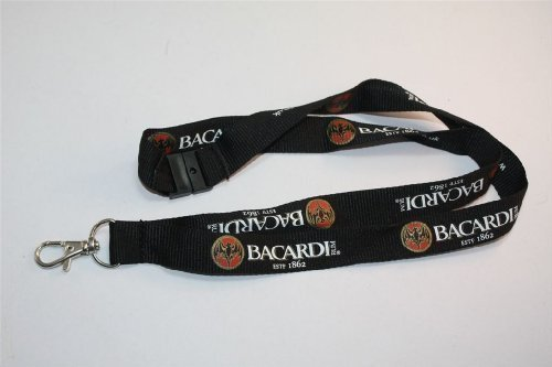 bacardi-schwarz-uk-schlusselband-lanyard-k1