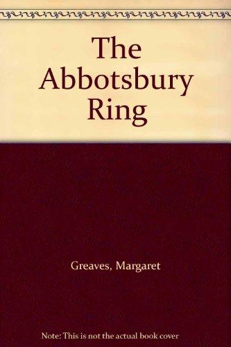 The Abbotsbury ring