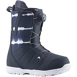 Burton Herren Moto Boa Snowboard Boot