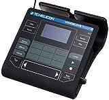 TC Helicon 996358005 Voice Live Touch 2 Vokal Effekt Processor