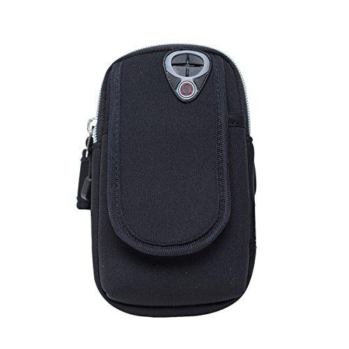 pb-soar-unisex-multipurpose-universal-outdoor-sports-gym-running-cycling-travel-armband-arm-bag-pouc