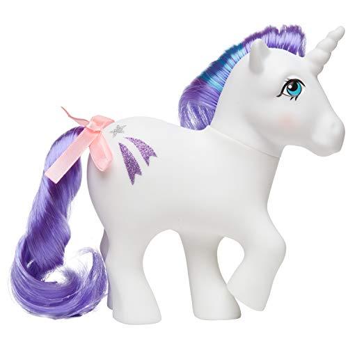 My Little Pony Unicorn Toy
